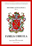 Historia-genealogica-de-la-familia-urruela
