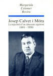 Josep-Calvet-i-Mora