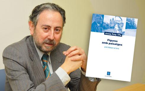 Josep-puig-i-llibre
