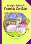 La-magica-historia-de-l'escut-de-Can-Rates