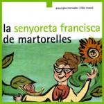 La-senyoreta-Francisca-de-Martorelles