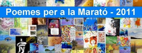 poemes-per-la-marató-al-Tarambana