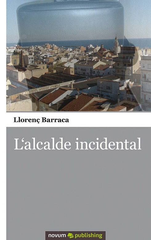 L'alacaldeincidental