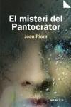 portada-Pantocrator-petita