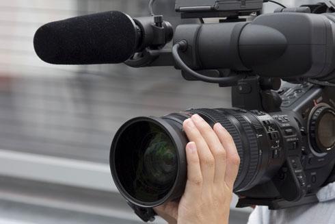 productora-audiovisual1