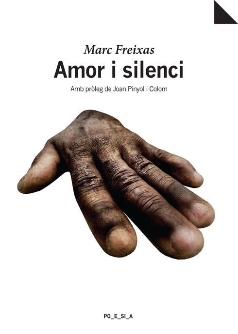 Amor i silenci.indd