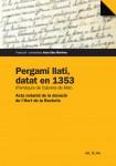llibre-pergami