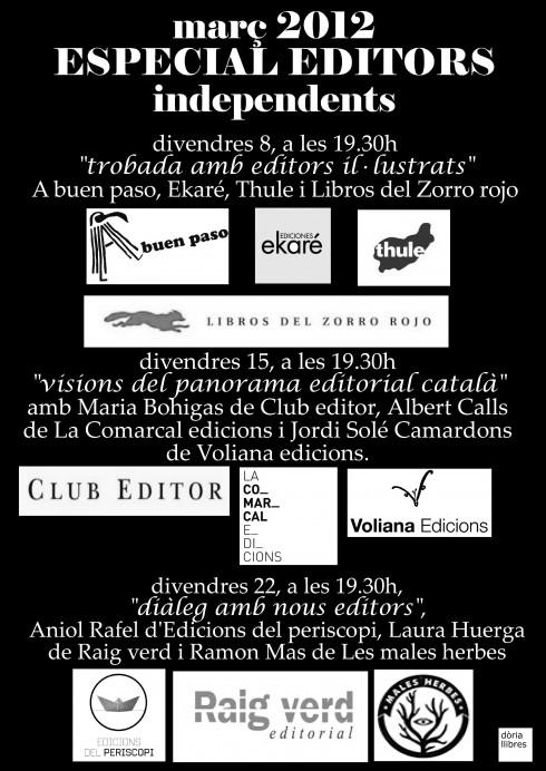 calendari presentacions març 2013 copia