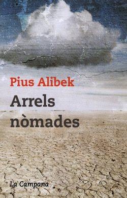 VdD_arrels nomades
