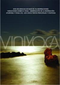 Viniyoga 83