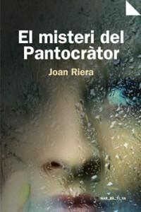 portada-Pantocrator-petita-200x300