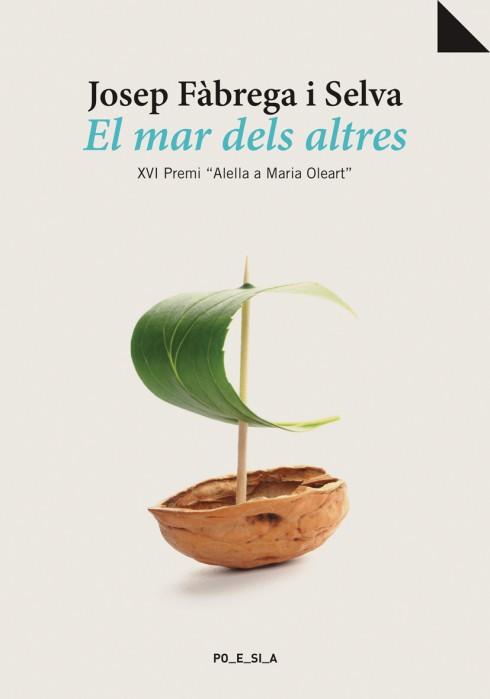 El-mar-dels-altres1-e1364814314413