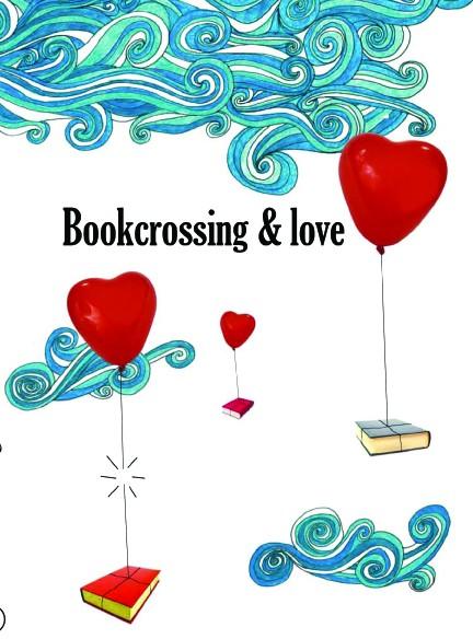 portada_Bookcrossing_love