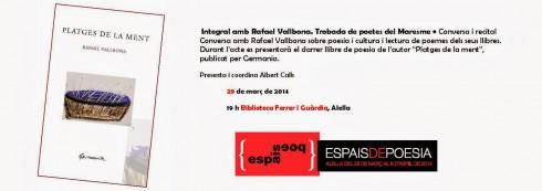 Conversa amb Rafael Vallbona copia (1)