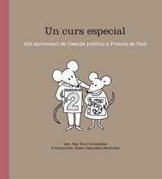 UN-CURS-ESPECIAL-P