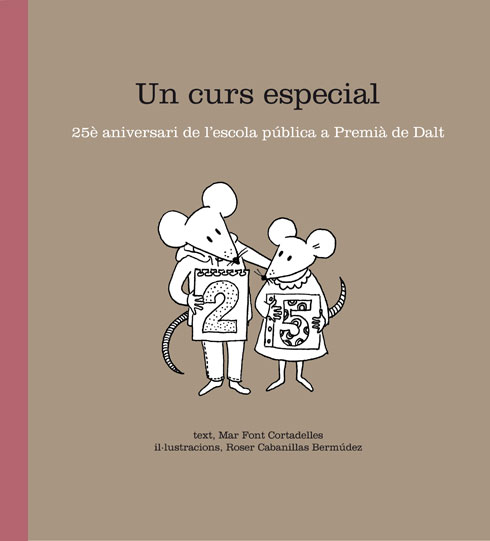 UN-CURS-ESPECIAL