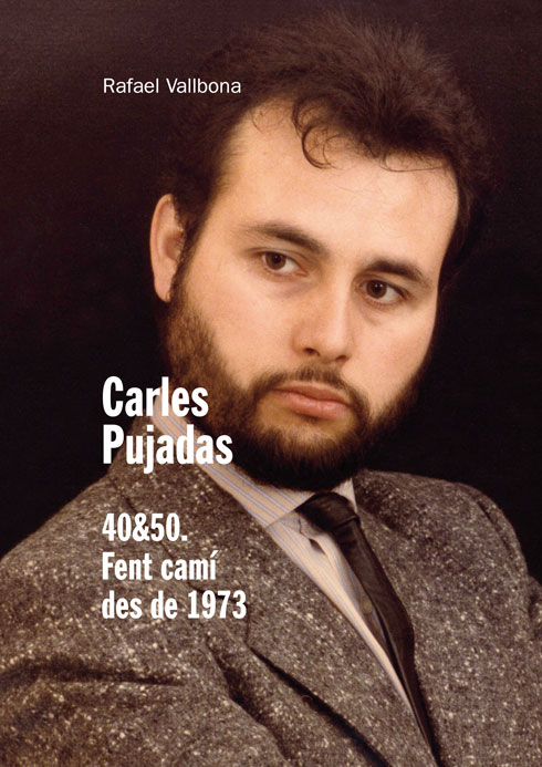 Carles-Pujadas-portada (1)