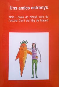 llibre-care-5c3a8