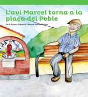 Avi-Marcel-portada-petita