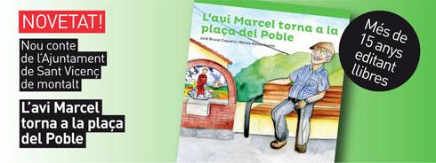 Avi-marcel-web
