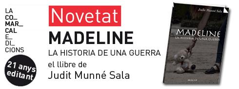 madelineWeb-